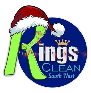 Kings Clean SW Christmas Logo.jpg