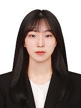 김도연_반명함_수정.jpg