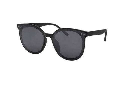 Everday Sunglasses-Black Onyx