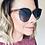 Thumbnail: Everyday Sunglasses-Heathered Grey