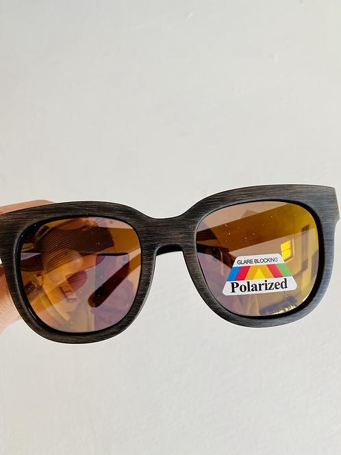 TTB Sunglasses-multiple styles