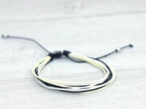 Everyday Bracelet-Neutral