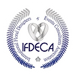 IFDECA.png