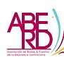 ABERD.png