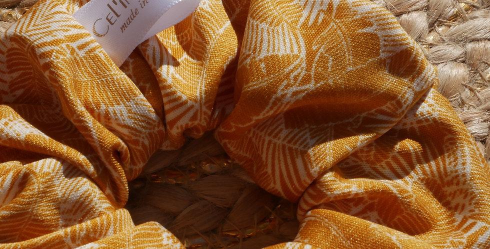 Chouchou foulard SYLVIA