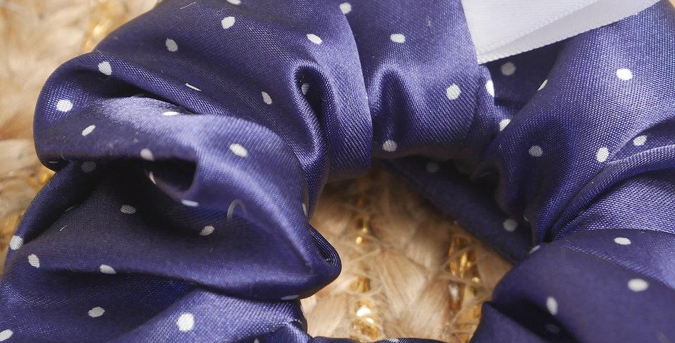 Chouchou foulard MAÏ