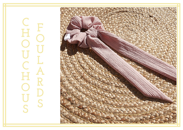 Chouchous foulards.png