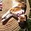 Thumbnail: Noeud-papillon pour chat
