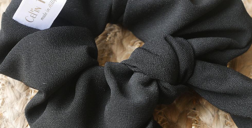 Chouchou foulard ZORA