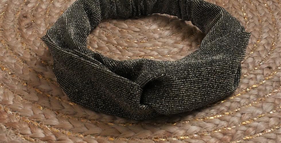 Headband JENNY ( or )