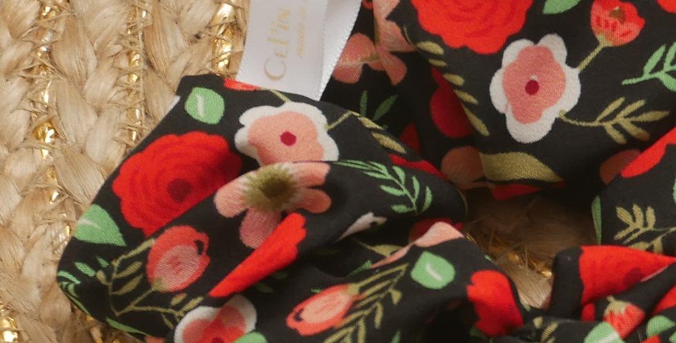 Chouchou foulard HINATA