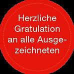Button_Salvus_Gratulation.png