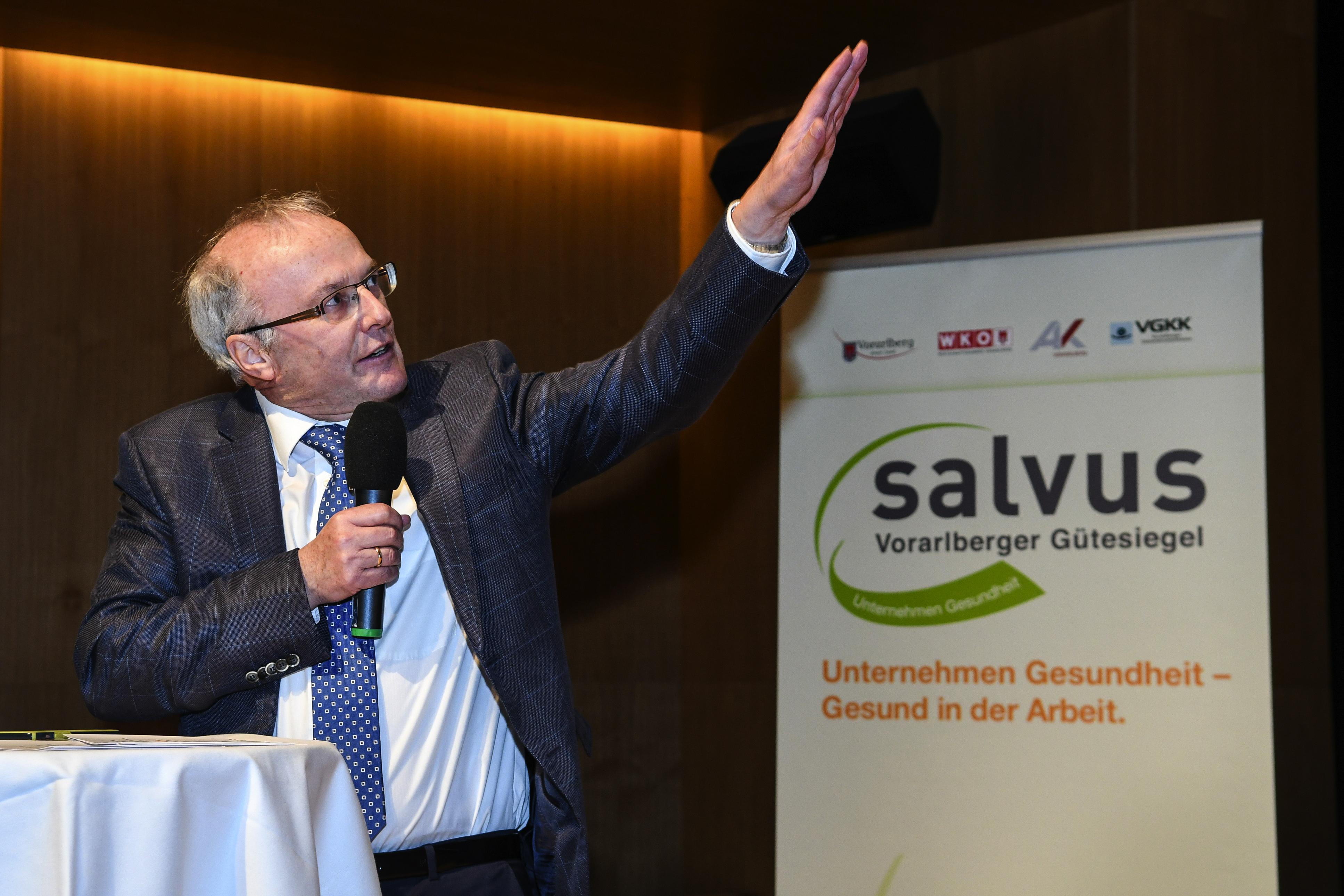 Salvus_2017_©_Udo_Mittelberger-56