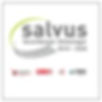 SALVUS_Kleber_230x230_Silber.png