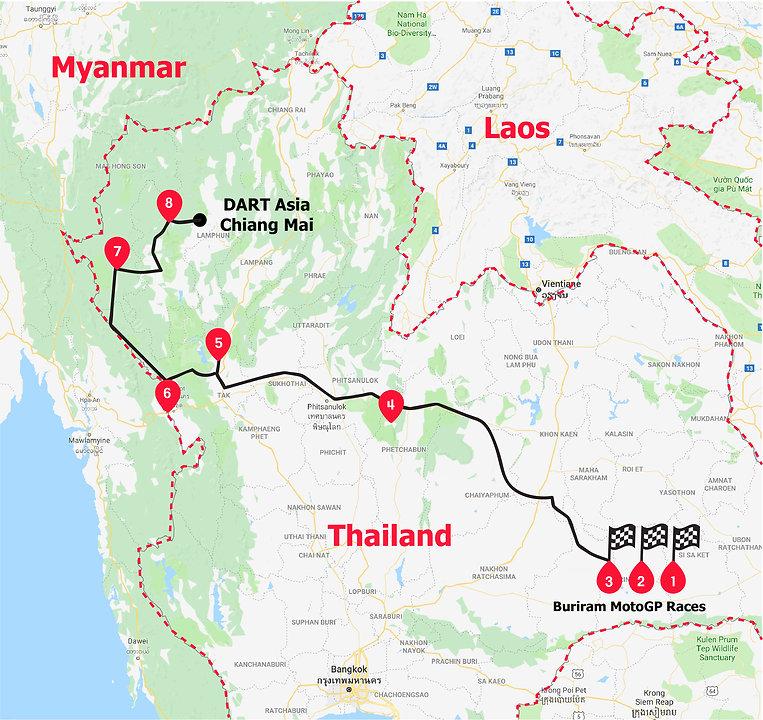 MotoGP route C.jpg