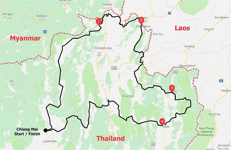 5-day-map.jpg
