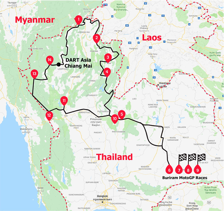 MotoGP route A (new).jpg
