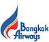 bangkok-airways-logo-426CBBA9F6-seeklogo