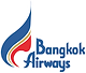 bangkok-airways-logo-426CBBA9F6-seeklogo