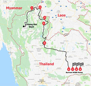 WSBK route B.jpg