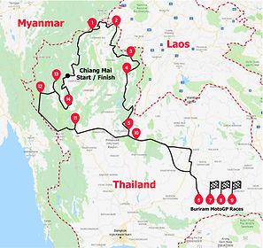 MotoGP route A.jpg
