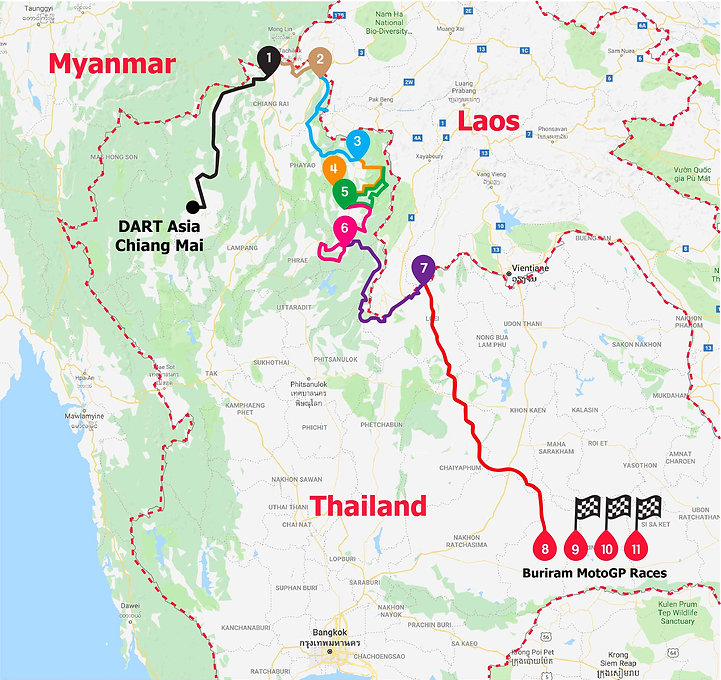 Thai-MotoGP-6,7,8-edit.jpg