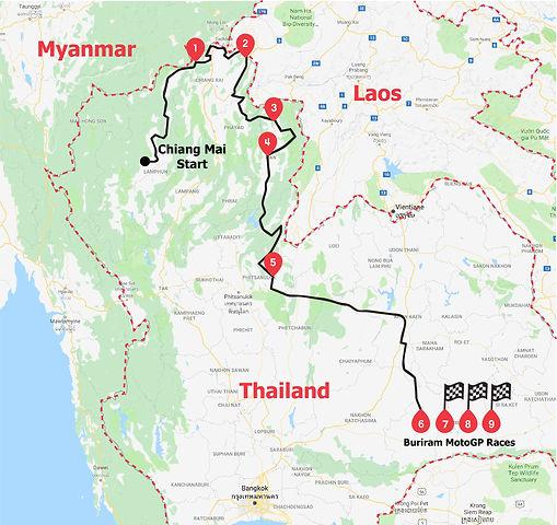 MotoGP route B.jpg