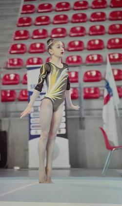 Alessia Guicciardi