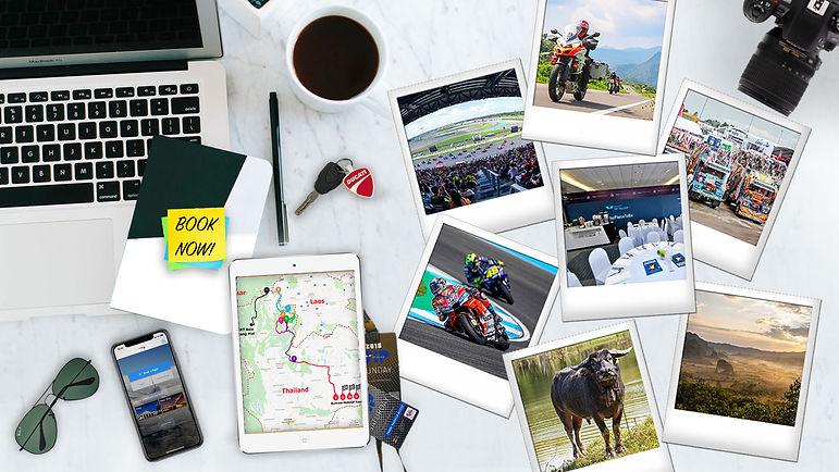 VIP-MotoGP-Experience-00.jpg