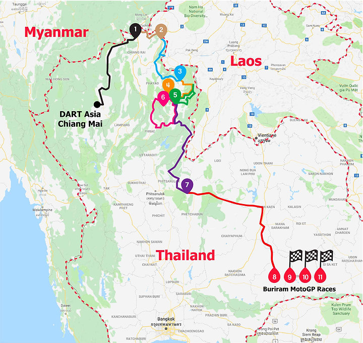 Thai-MotoGP-map.jpg