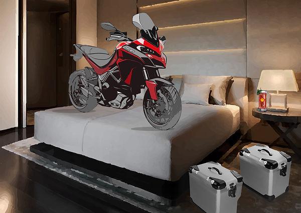 motorcycle hotel.jpg