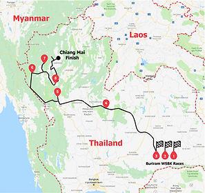 WSBK route C.jpg