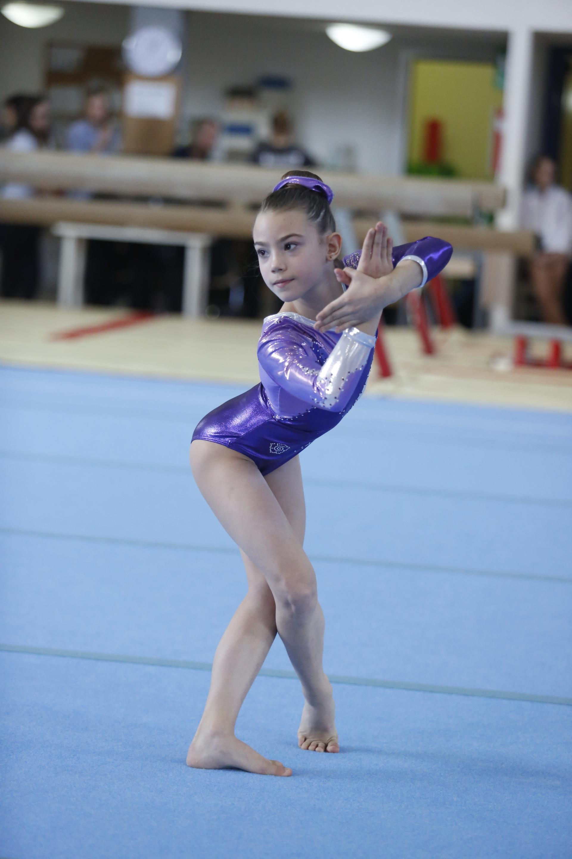 Viola Bassani