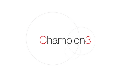 champions3-2500.png