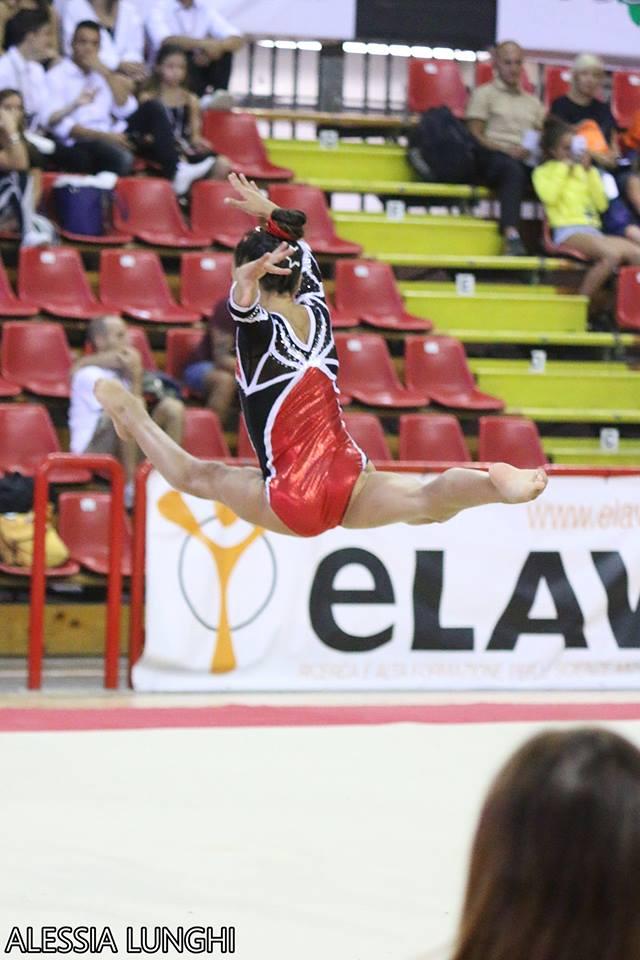 Cristina Cotroneo