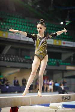 Eleonora Galli