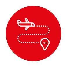 fly into pdx.jpg