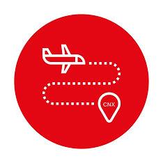 fly into cnx.jpg