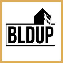 BLDUP