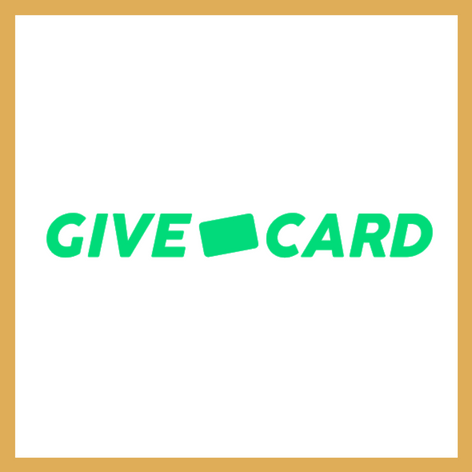 GiveCard