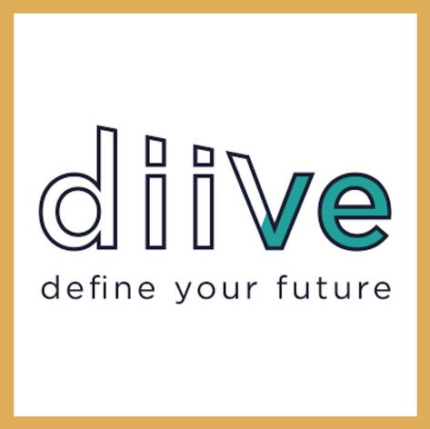 Diive
