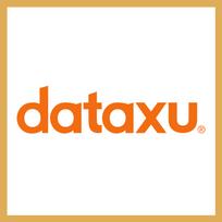 Dataxu