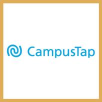 CampusTap - Acquired by Graduway