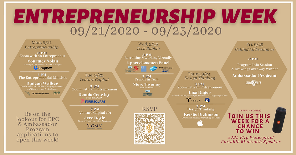 Entrepreneurship Week - FB Cover (1).png