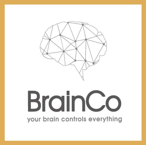 BrainCo