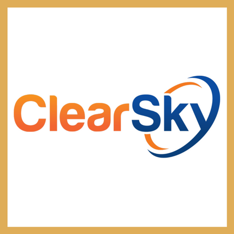 ClearSky Data