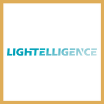 Lightintelligence