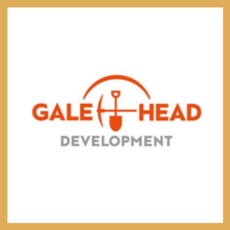 Galehead Development