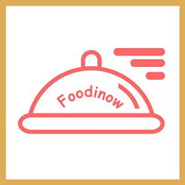 FoodiNow