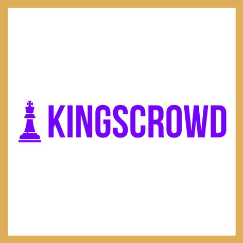 KingsCrowd